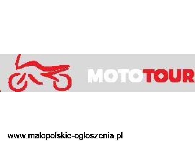 Moto-tour.com.pl GMOLE MOTOCYKLOWE